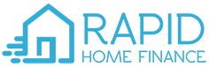 Rapid Home Finance